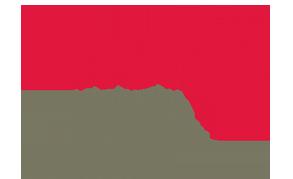 Association canadienne d'éducation de langue française (ACELF) (www.acelf.ca)