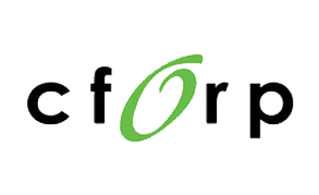 CFORP (http://www.pch.gc.ca/)