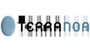 Terranoa (http://www.terranoa.com)