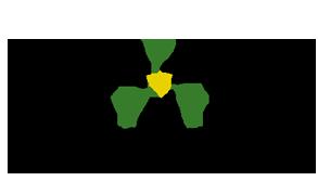 La Fondation Trillium de l'Ontario (www.trilliumfoundation.org)