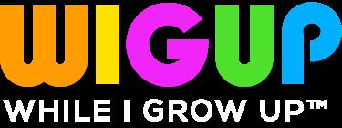 Nouveau Logo slogan