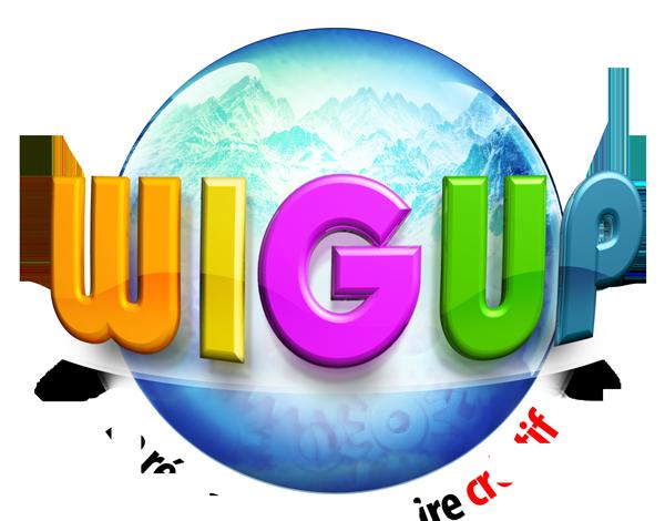 wigup-logo-full-2