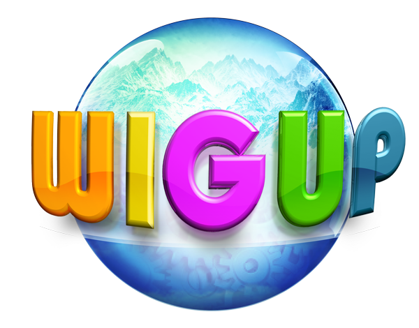 WIGUP