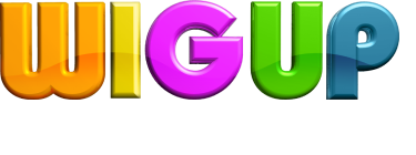 wigup-logotype-logo-only